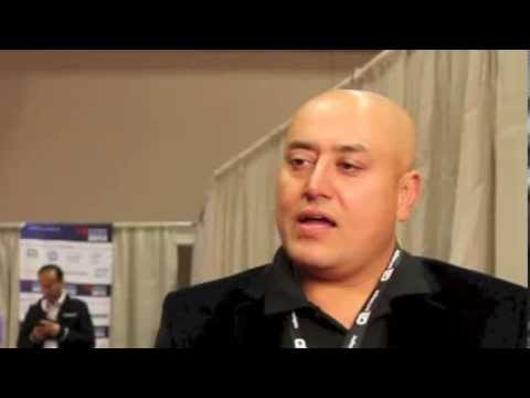 Interview with Sabeer Bhatia, Serial Entrepreneur, Founder Hotmail ...