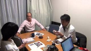 4.医療被害者をなくすネットワークグループの活動(6/6)