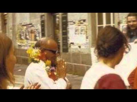 Ese Chile Tumi Amar Jiivane - Bengali Prabhat Sangeet #4404