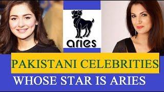 Horoscope In Urdu Daily