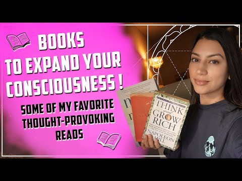 Consciousness-Expanding Books & Audiobooks | Deepen Your Spiritual Practice