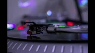 Techno Mix # dark minimal  + track list 2019