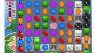 Candy Crush Saga Level 561 Livello 561