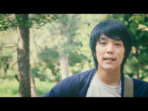 金木和也『ラッキー』MV