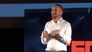 The 110 techniques of communication and public speaking | David JP Phillips | TEDxZagreb