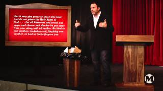 ♦Part 5♦ Taking Out the Trash [Real Marriage] ❃Mark Driscoll❃