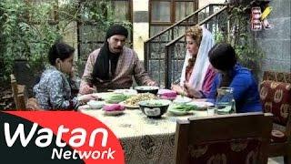 مسلسل زمن البرغوت 2 ـ الحلقة 14 الرابعة عشر كاملة HD   Zaman Al Bargouth