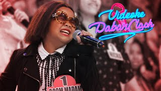 Videoke DabarClash | May 20, 2019