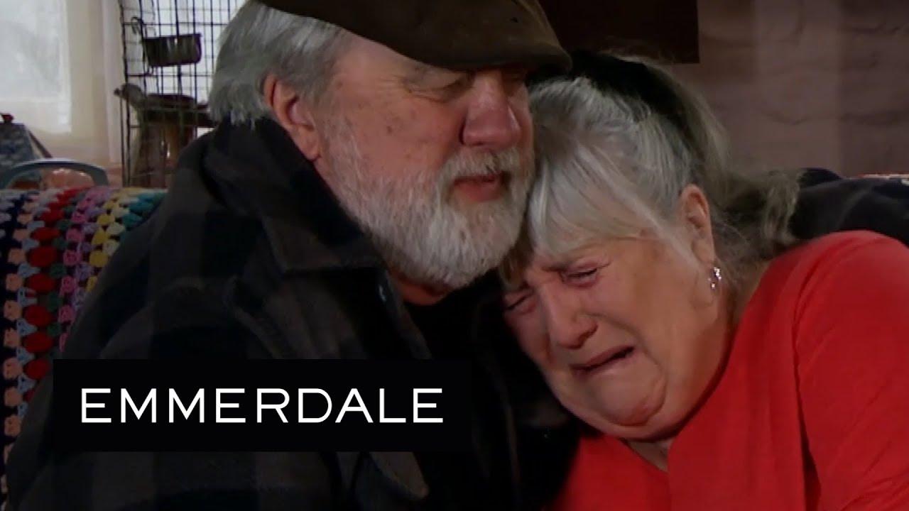 Why Lisa Dingle's Emmerdale death will be devastating