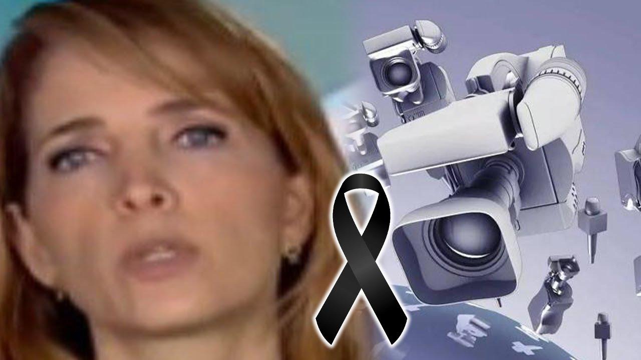 Download 👉 URGENTE! POLIANA ABRRITA INVADE O FANTÁSTICO E CONFIRMA MORTE, DETALHES CHOCAM!