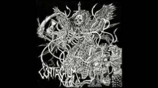 Contagium - Cold Mind