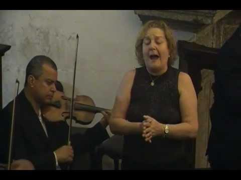Musica classica famosa da scaricare