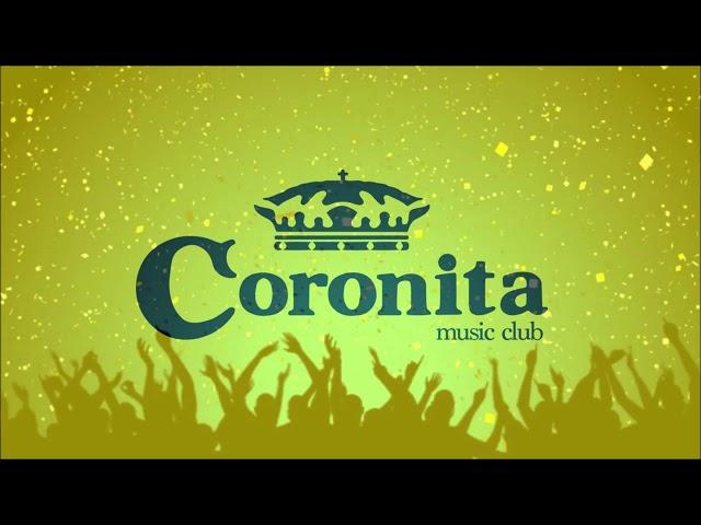 Pörgős Coronita 3 2019 JÚLIUS