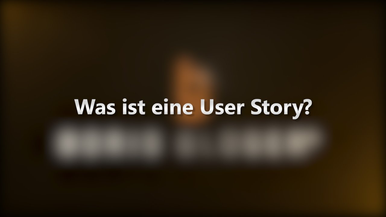 Was Ist Username