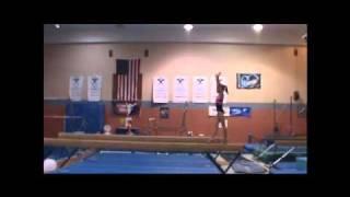 Holland Reid- Skills Practice