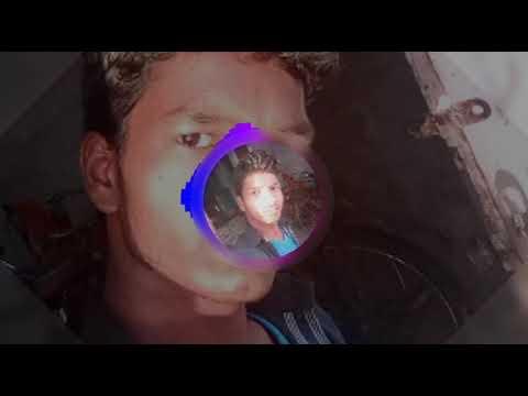 Tum par him Atke yaara desi fst Dj Rohit panchal Mixing