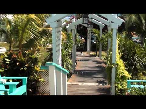 Hope Town Highlights - Video of Hope Town and Elbow Cay - Abaco - The Bahamas