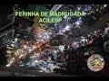 FERIA DE MADRUGADA  ACILESP