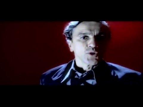 Caetano Veloso - Não Enche (1997) - HD mp3