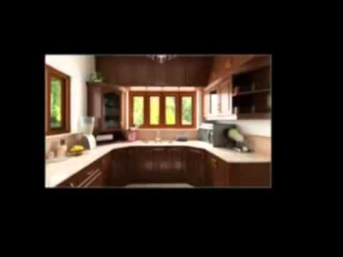 South Indian Interior Design Ideas Youtube