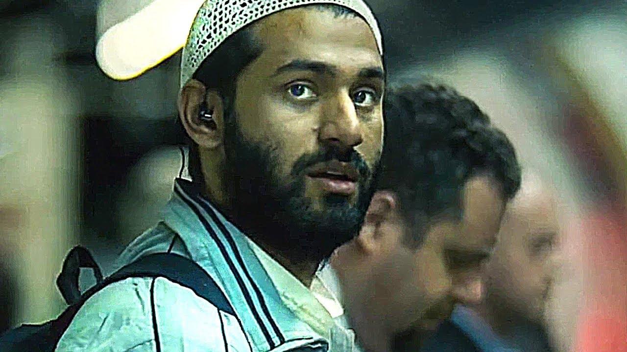 Bavure Policière - Film COMPLET en Français (Film Policier)