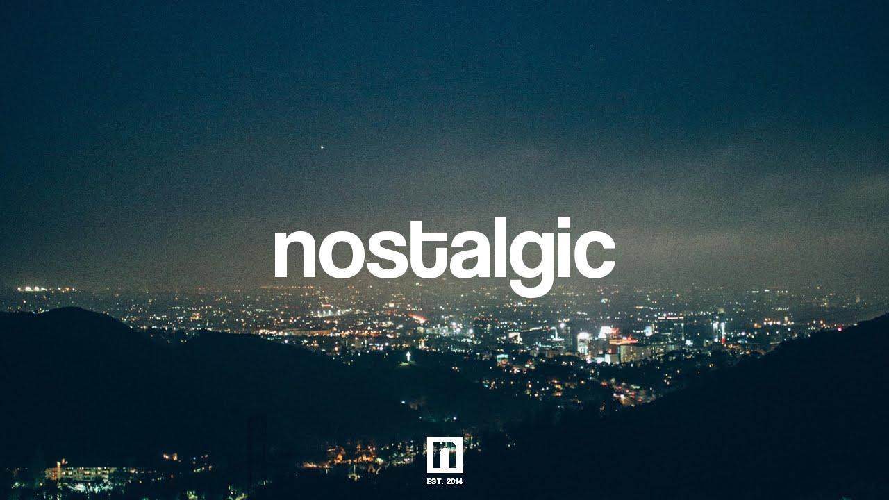 Create A Feeling Of Nostalgia: Joni Payne