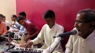 Band Baja (Culture) Uttarakhand Sangeet & gadwal sanskriti