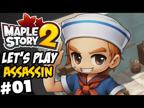 maplestory how to get 123 mesos