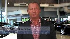 Florida Automobile Dealers Association 2013 Video