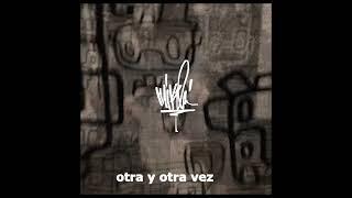 Mike Shinoda - Over Again (Subtitulos Español)