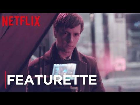 1983 | Featurette: The World of 1983 [HD] | Netflix