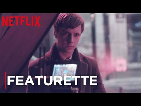 1983 | Featurette: The World of 1983 [HD] | Netflix