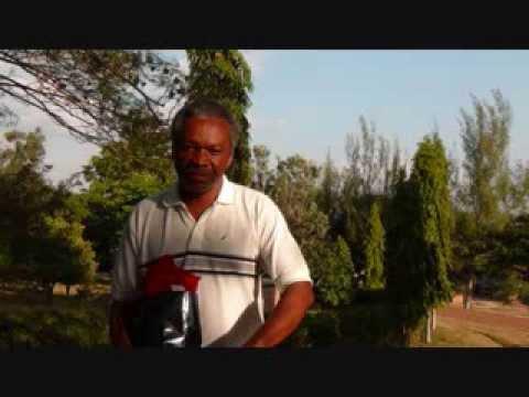 Tanzania - Musoma and Nyegina - people, places and daily life