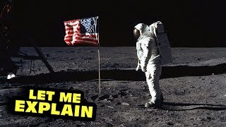 The First Man Controversy Explained