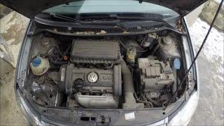 видео Как правильно «прикурить» автомобиль