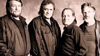 The Highwaymen- Highwayman