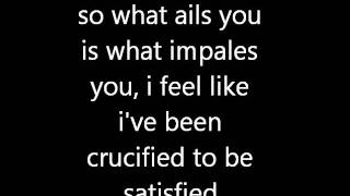 Green Day - Restless Heart Syndrom Lyrics.