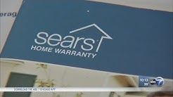 Sears under scrutiny after customer complaints and product disputes