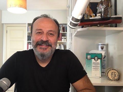 16 Ekim 2018, Gazetelerin Yazdıkları - YazAmadıkları...