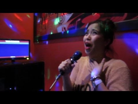 Hardcore Karaoke! (December 19, 2013) - saytiocoartillero