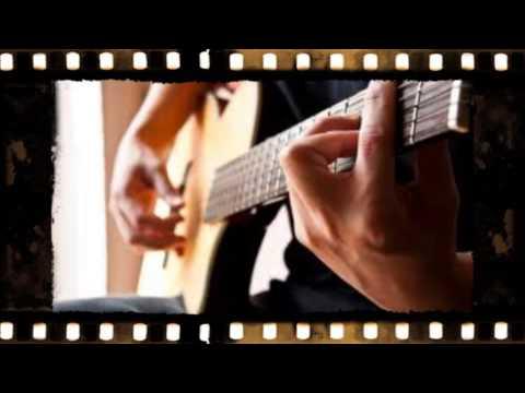 Tune Jo Na Kaha - Cover