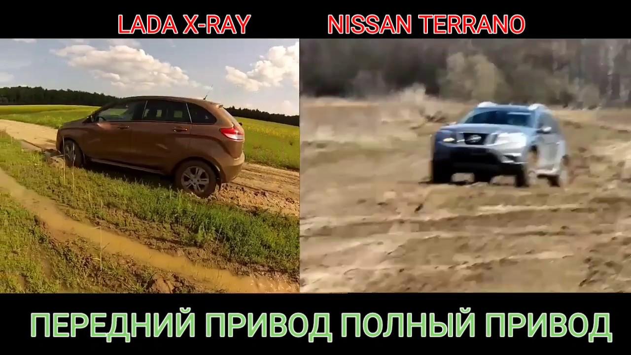 """Продажа нового автомобиля nissan terrano 2014 по доступной цене в. Выгодные спецпредложения по продаже в кредит авто ниссан террано 2014 без. В автосалоне москвы """"инком авто"""" представлен полный модельный ряд."""