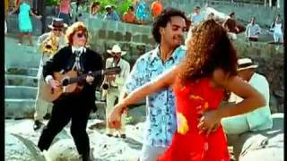 salsa in arabic by the diva Nawal Al Zoghbi ( tool omri) HQ