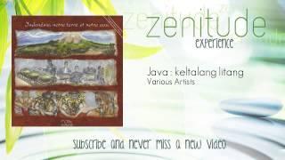 [Indonesian Relaxing Music] - Java : keltalang litang - Stafaband