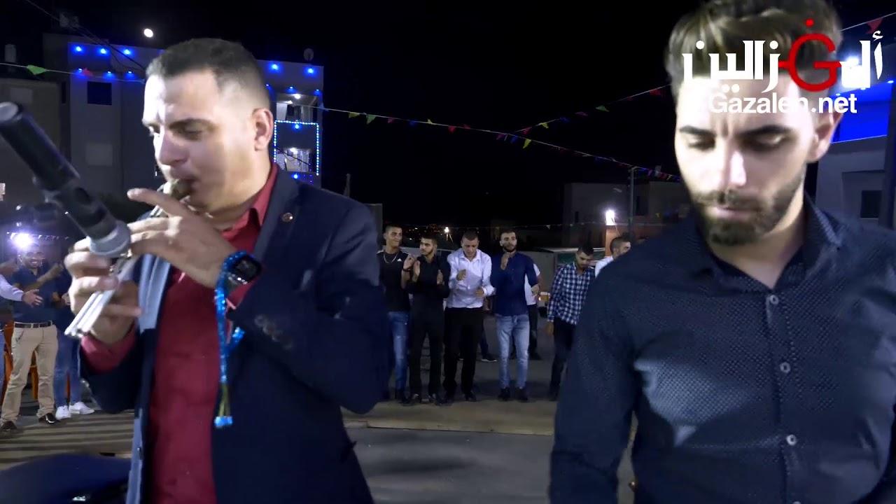 اشرف ابو الليل محمود السويطي افراح ال خطيب عين ماهل