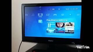 Cime scaricare giochi gratis da playstation3