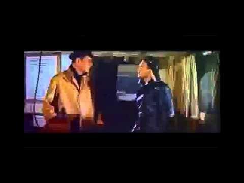 Download Sea Chase John Wayne, 720p Blu Ray, Clip