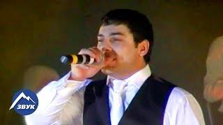 Мурат Тхагалегов - Алан