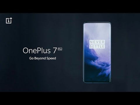 oneplus-7-pro:-the-best-selling,-ultra-premium-smartphone