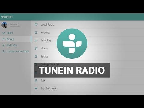 Ascultă radio online cu TuneIn Radio - Cavaleria.ro